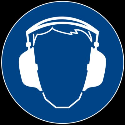 gehoerschutz DIN_4844-2