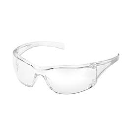 Handwerker Schutzbrille